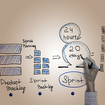 How to get fast value from your IT project