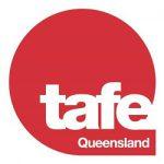 Tafe QLD