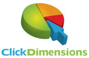 Click Dimension