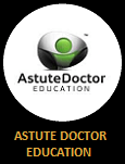 Astute Doctor