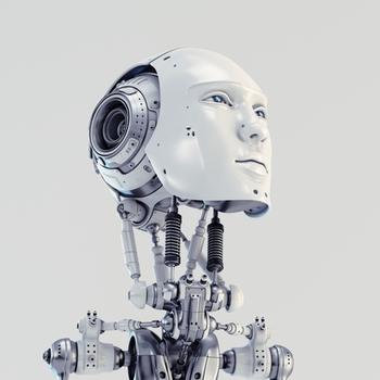 AI Blog