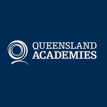 QLD-Academies-logo (002)