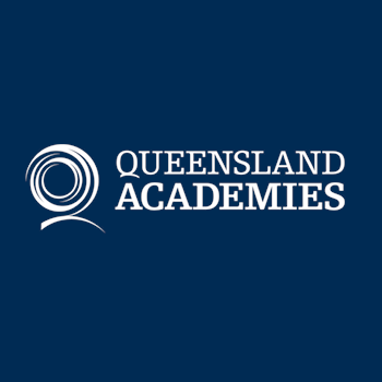 QUEENSLAND ACADEMIES STREAMLINES SELECTIVE APPLICATION PROCESS USING SECURE CLOUD